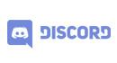 Discord