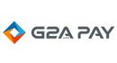 G2A Pay