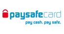 Pay Safe Card