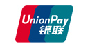 China Union Pay
